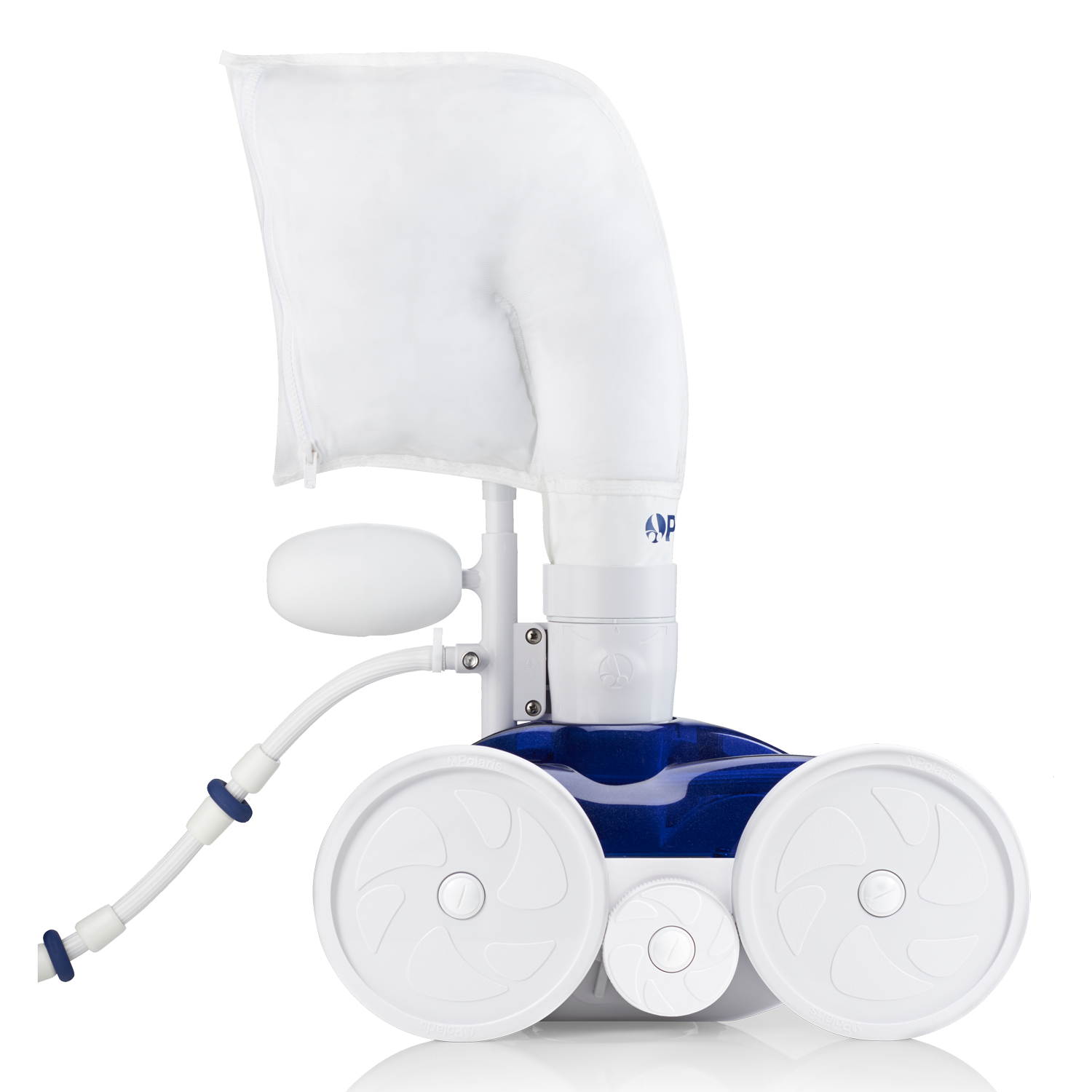 Our most popular automatic pool cleaner 67aca808cbf3